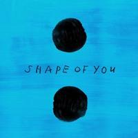 Download Lagu Ed Sheeran - Shape of You Mp3