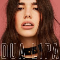 Dua Lipa - New Rules Mp3