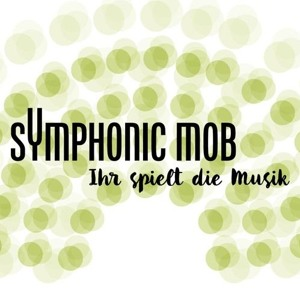 Symphonic Mob 2017 – Play along – Wagner: Tannhäuser – Einzug der Gäste – 01 – C-Stimme Mp3