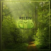 EMIB (Original Mix)[FREE DL] Mp3