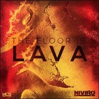 Download Lagu The Floor Is Lava (Original Mix) [NCS Release] Mp3