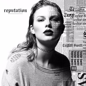 Taylor Swift - Look What You Made Me Do (Evans Trap, Dance Remix) Mp3