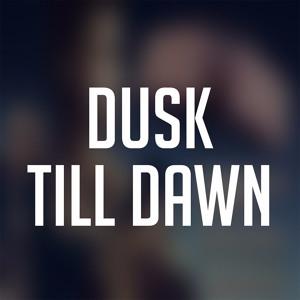 Dusk Till Dawn Ringtone - Zayn Malik feat. Sia Mp3