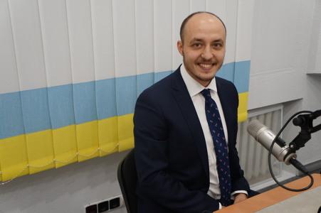 Каталонію в ЄС не візьмуть, — правник-міжнародник Mp3