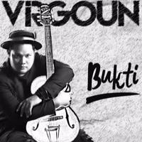 Download Lagu Virgoun - Bukti (Cover) Mp3