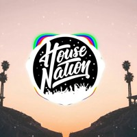 Dua Lipa - New Rules (Vicetone Remix) Mp3