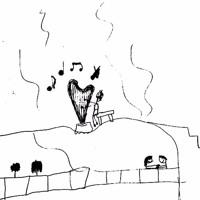 器乐#6 Mp3