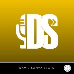 Beast ⏬ DdSanyaBeats║Ed Sheeran x Beyonce Type Beat║Dance Hall Afrobeats Instrumentals Mp3