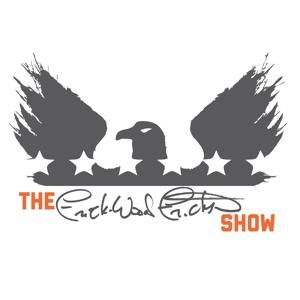 The Erick Erickson Show 11-15-17