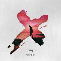 Download Lagu Ed Sheeran & Beyoncé - Perfect Duet (Decoy! Remix) Mp3