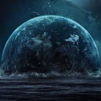 M-Gee Feat. Mica Paris - Bodyswerve (Grant Nelson Dub)(H2P Edit)- FREE Mp3