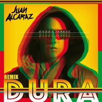 Download Lagu Daddy Yankee - Dura (Juan Alcaraz Remix) FREE Mp3
