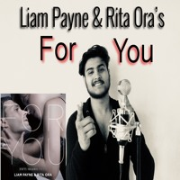 For You - Fifty Shades Freed (Rita Ora & Liam Payne) | Cover Mp3