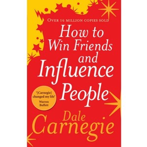 HOW TO WIN FRIENDS AND INFLUENCE PEOPLE CHAPTER 3 Mp3