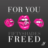 Liam Payne, Rita Ora - For You (Fifty Shades Freed) [We Rabbitz Ft. Alana May Remix Cover] Mp3