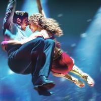 Download Lagu Rewrite the Stars - Zac Efron and Zendaya COVER Mp3