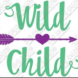 The Wild Childs