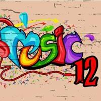 Download Lagu Anji menunggu kamu ost jelita sejuba cover akunstik by alex musik12 Mp3