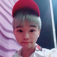 Nonstop - Việt Mix - Em Thật Là Ngốc Ft Kết Thúc Lâu Rồi - DJ Nam Kenny Remix Mp3