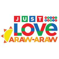 Just Love Araw-Araw (N4VR! Summer Remix) - Kapamilya Stars Mp3