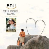 Download Lagu Menunggu Kamu - Anji OST Jelita Sejuba (Cover By Ovella Mavalda) Mp3