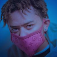 ybn cordae - old niggas Mp3