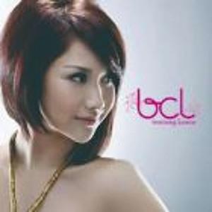 BCL - Kecewa Mp3