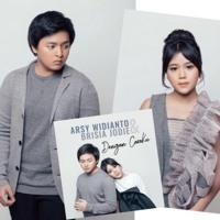 Download Lagu Arsy Widianto Ft. Brisia Jodie - Dengan Caraku (Acoustic Cover) Mp3