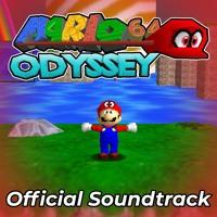 Download Lagu Shifting Sand Kingdom - Mario's Little Odyssey Mp3