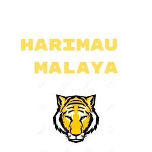 Harimau Malaya Mp3