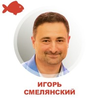 Игорь Смелянский, генеральный директор Укрпочты Mp3