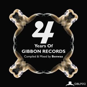 [GIBLP012] Carl Higson - Content (Original Mix) Mp3