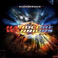 DJ Buby & Lancinhouse-Number One (Sala 2) 1994 Mp3