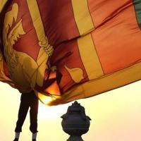 सामयिकी: श्रीलंका के राजनीतिक घटनाक्रम पर चर्चा Mp3