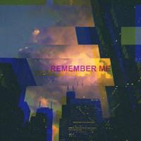 REMEMBER ME Mp3