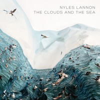 Nyles Lannon - Flooding In The Brain Mp3