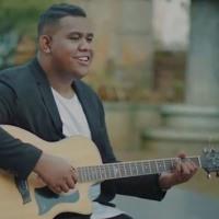 Download Lagu Andmesh Kamaleng - Cinta Luar Biasa Mp3