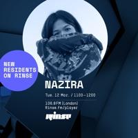 Nazira - 12th March 2019 Mp3