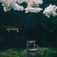 Park Bom - Spring (봄) (feat. Sandara Park 산다라박) Mp3
