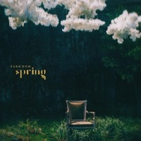 Park Bom - Spring [봄 (feat. 산다라박 (Sandara Park) - 박봄] Mp3