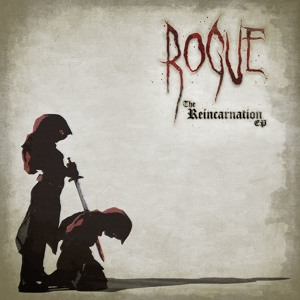 Rogue - The Reincarnation EP (PRSPCTEP023) - Coming May 15th Mp3