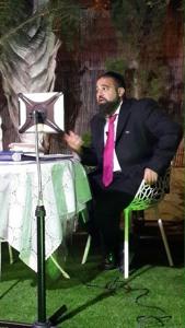 STUMP THE RABBI (PART 5) Torah Vs Biz, Halfway Jew, Basketball, Evolution, HELL, Picking Rabbi Mp3