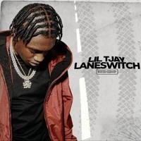 Lil Tjay - LANESWITCH Mp3