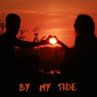 By My Side (explicit version) Mp3