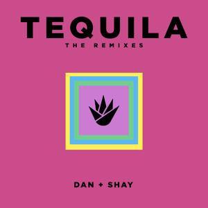Tequila (Maverikk Remix) Mp3