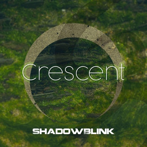 ShadowBlink Crescent