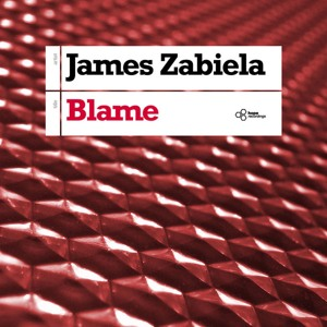 Blame (Tom Budden Dub) Mp3