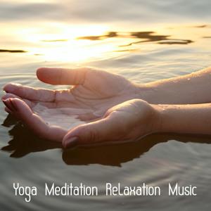 Japanese Massage Music Mp3