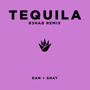 Tequila (R3HAB Remix) Mp3
