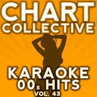 Monkey Man (Originally Performed By Amy Winehouse) [Karaoke Version] Mp3